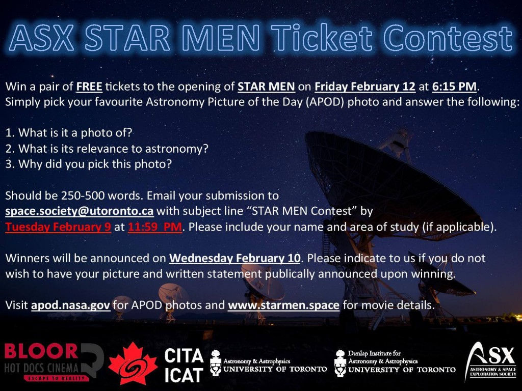 star_men_free_tickets