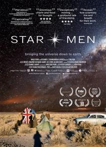 star_men_poster