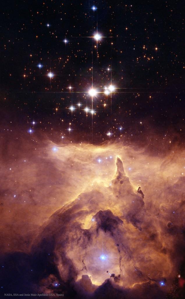 NGC6357_hubble_960
