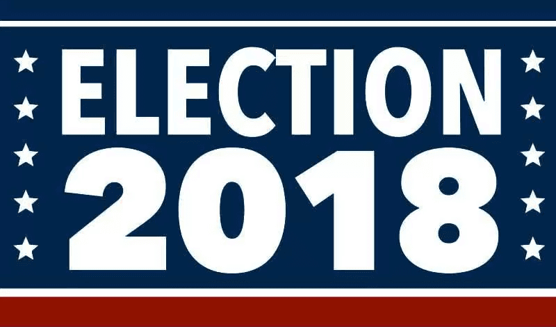 elections_2018