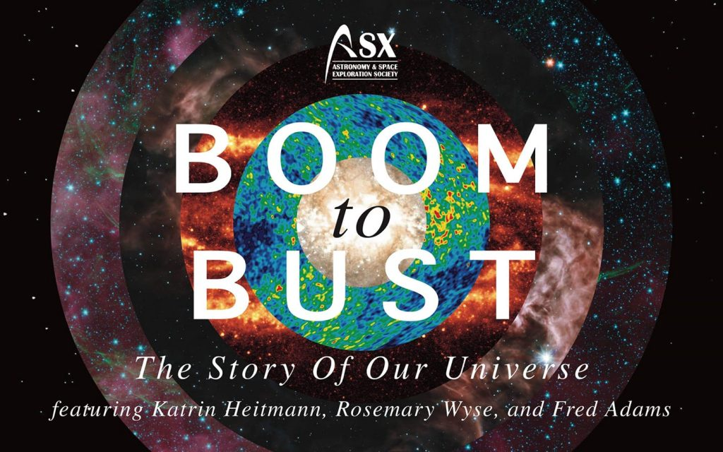 16th_annual_symposium_boom_to_bust